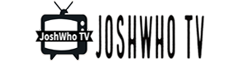 JoshWho TV | Free Speech Video Live Stream