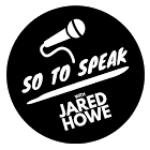 Jared Howe