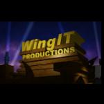 WingIT Productions