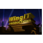 WingIT Productions