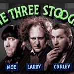 StoogeTV