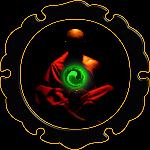 The Elemental Mystic