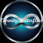 2EternityButterflies