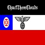 ChuckThemClouds