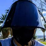 crusader4Hymn