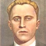 Torsten Donnerstein