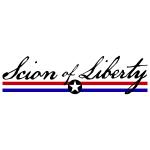 Scion of Liberty