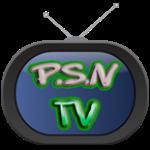 PSN-TV