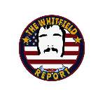 The Whitfield Report