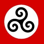 GaelicCenturion