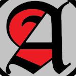 www.altopinions.com