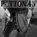PATTON.45