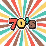 70s are back