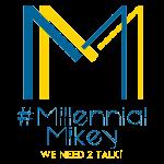 Millennial Mikey