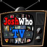JoshWhoTVNetwork