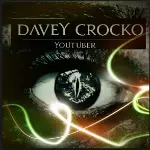 Davey Crocko